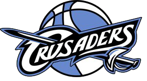 Jr. Crusaders Basketball